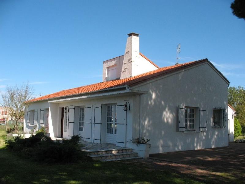 Vente maison / villa Etaules 223000€ - Photo 2