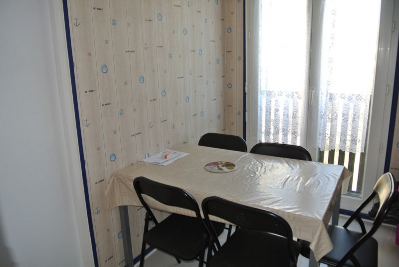 Vacation rental apartment Biscarrosse 550€ - Picture 3
