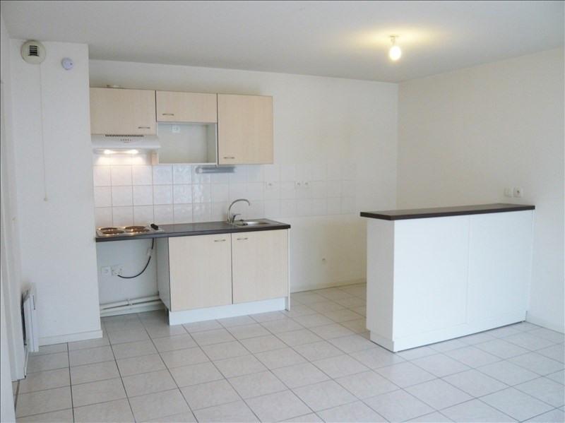 Location appartement Billere 544€ CC - Photo 2
