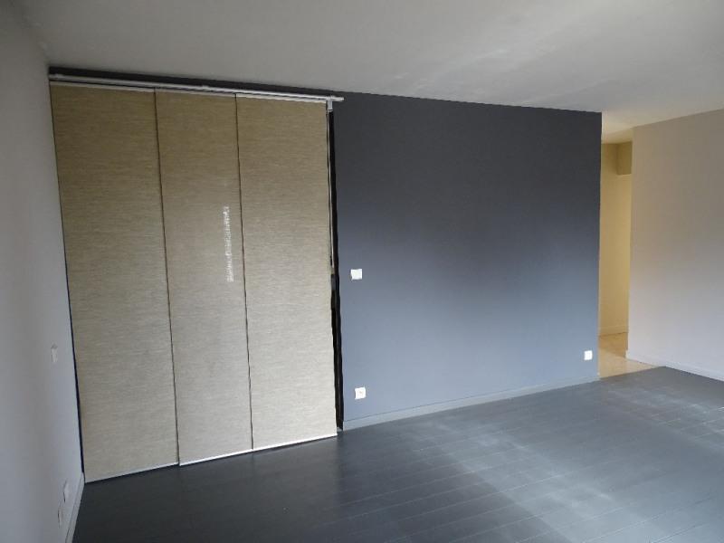 Location appartement Nice 2475€ CC - Photo 6
