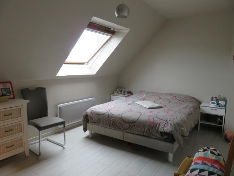 Vente maison / villa Rosendael 217000€ - Photo 4