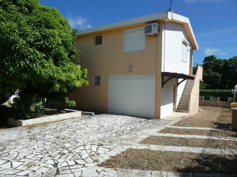 Produit d'investissement maison / villa Ste luce 390000€ - Photo 5