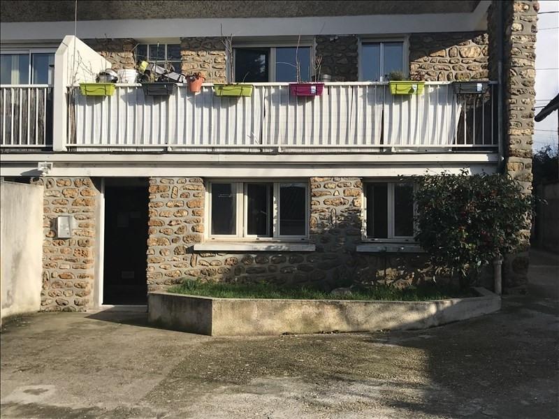 Rental apartment St michel sur orge 825€ CC - Picture 7