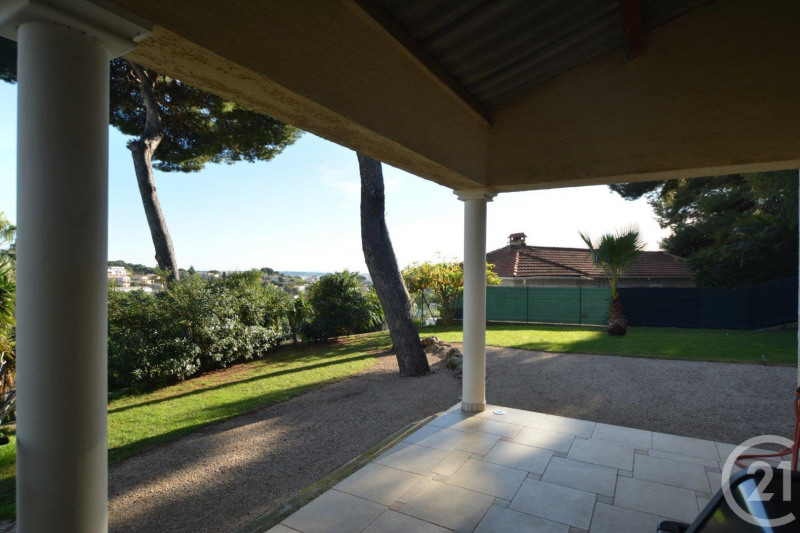 Deluxe sale house / villa Antibes 799 000€ - Picture 7