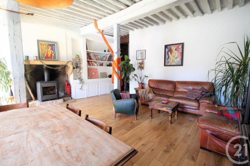Location maison / villa Montluel 1415€ CC - Photo 4