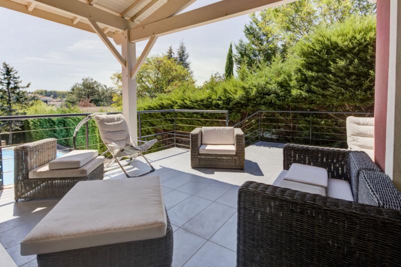 Vente de prestige maison / villa Charly 730000€ - Photo 26