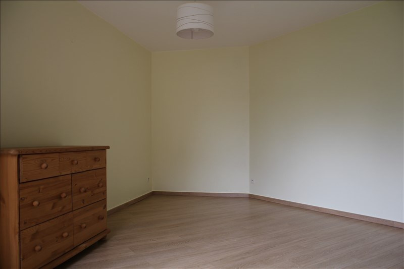 Vente appartement Maintenon 80 300€ - Photo 2