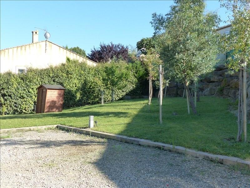 Deluxe sale house / villa Boujan sur libron 570000€ - Picture 3