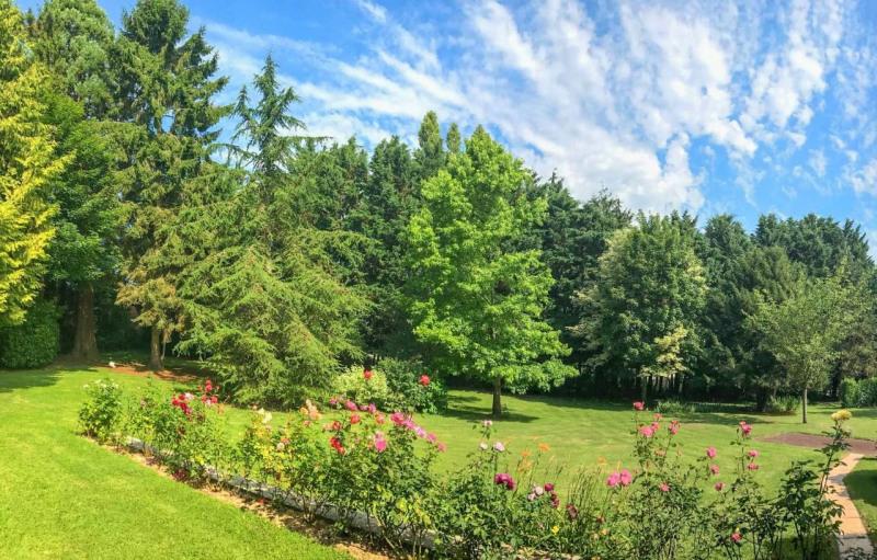 Vente de prestige maison / villa Vimoutiers 380000€ - Photo 14