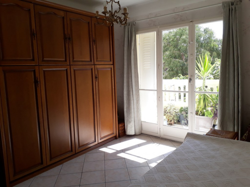 Vente appartement Toulon 141 000€ - Photo 2