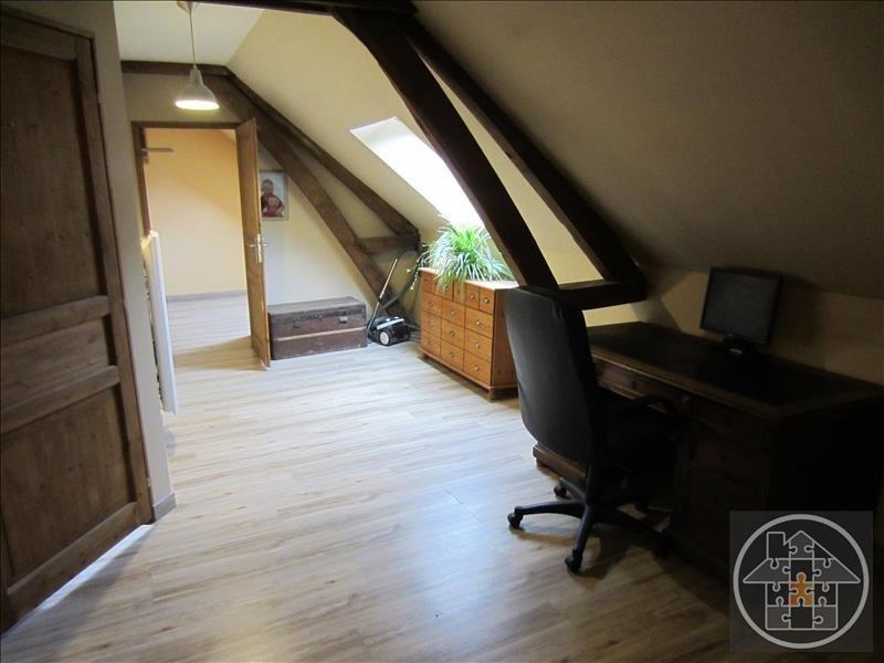 Sale house / villa Noyon 204000€ - Picture 5