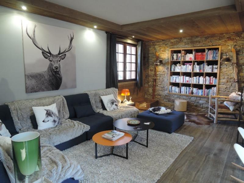 Vente maison / villa Montauban de luchon 599000€ - Photo 1