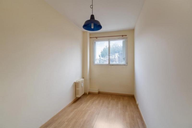 Sale apartment Chatou 279000€ - Picture 5