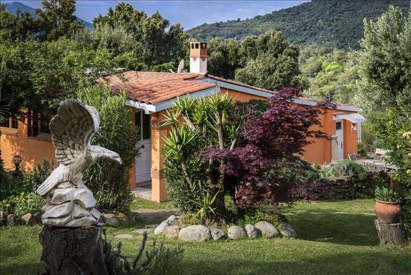 Vente maison / villa Oms 400000€ - Photo 10