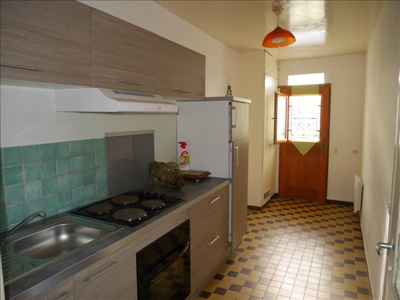 Venta  casa Vert 172000€ - Fotografía 4