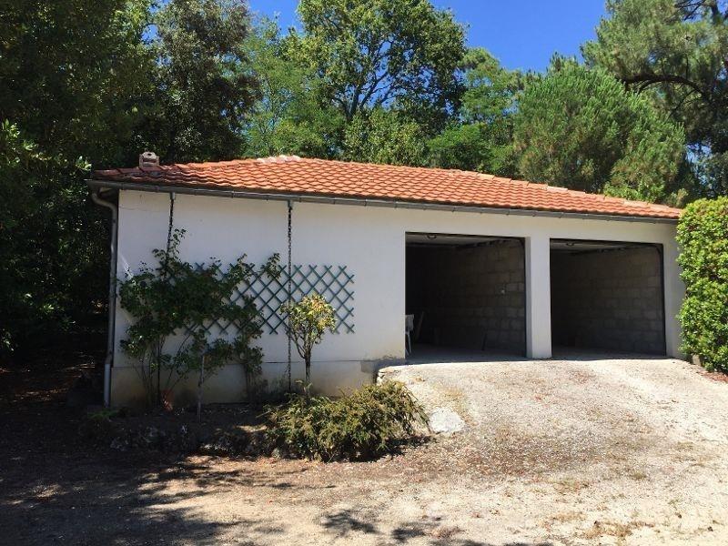 Vente de prestige maison / villa Saint georges de didonne 585200€ - Photo 4