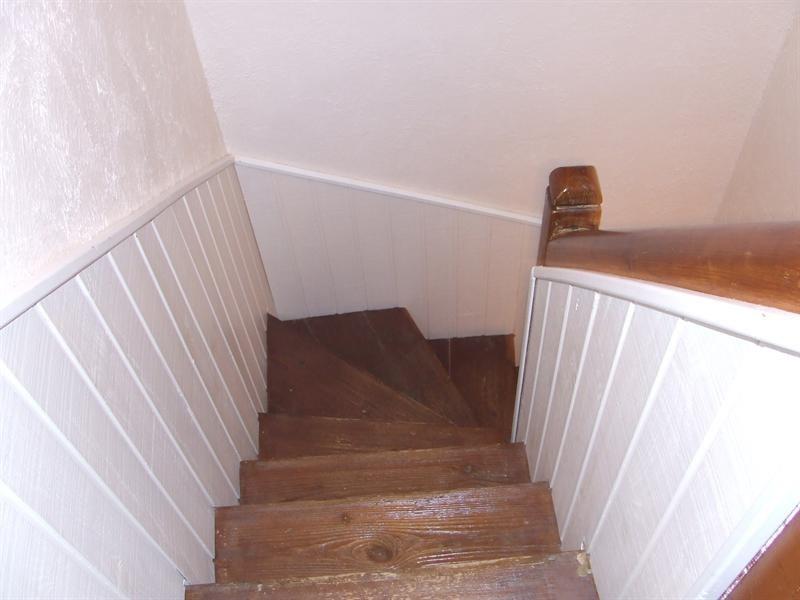 Vente maison / villa Sotteville les rouen 118000€ - Photo 11