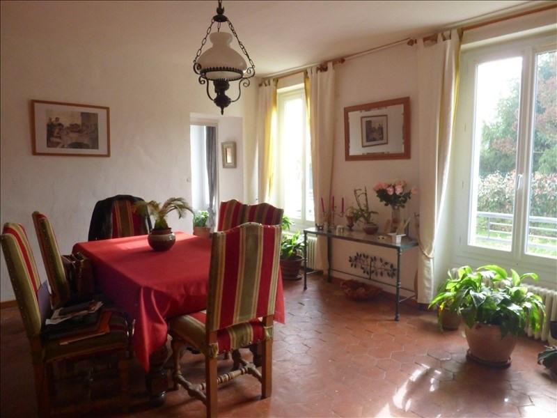 Sale house / villa Rebais 289000€ - Picture 2