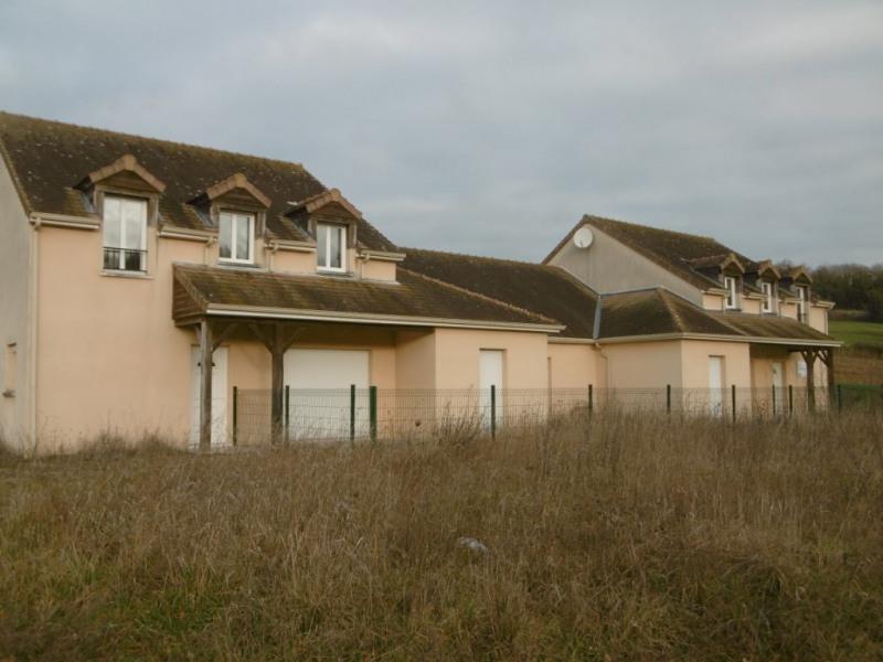 Investment property house / villa Fontaine les coteaux 202000€ - Picture 1