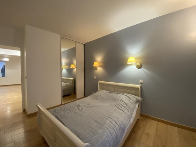 Vente appartement Versailles 485000€ - Photo 4