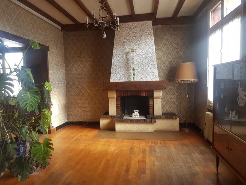 Vente maison / villa Romans sur isere 179900€ - Photo 4