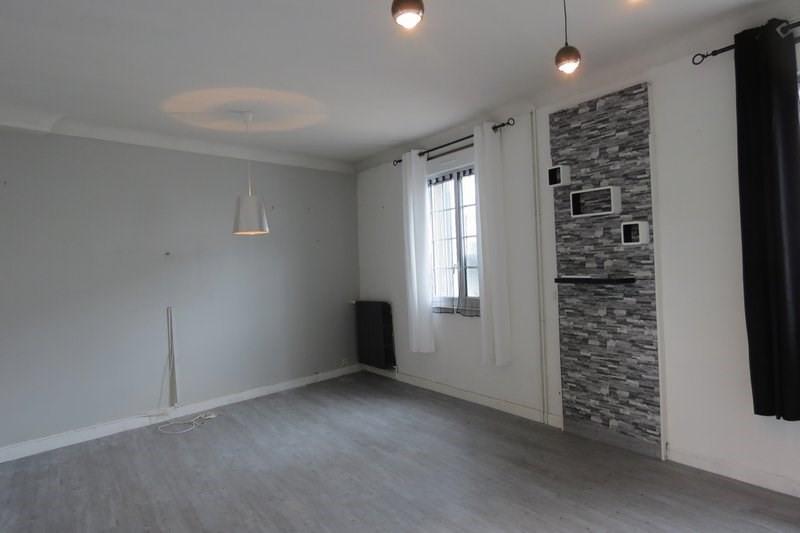 Alquiler  casa Coutances 598€ CC - Fotografía 3