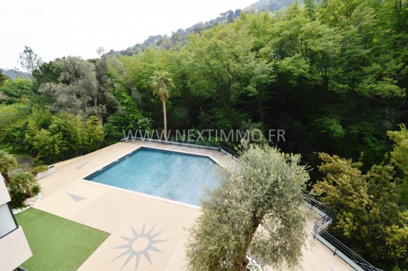 Vendita appartamento Menton 355000€ - Fotografia 2