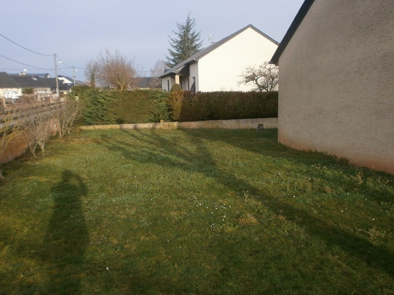 Location maison / villa Nuces 520€ CC - Photo 7