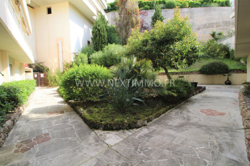 Deluxe sale apartment Roquebrune-cap-martin 585 000€ - Picture 3