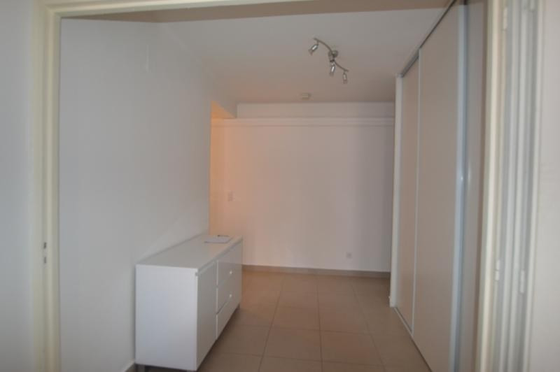Location appartement Bastia 600€ CC - Photo 4
