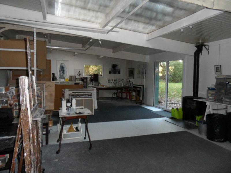 Immobile residenziali di prestigio casa Brech 768850€ - Fotografia 14