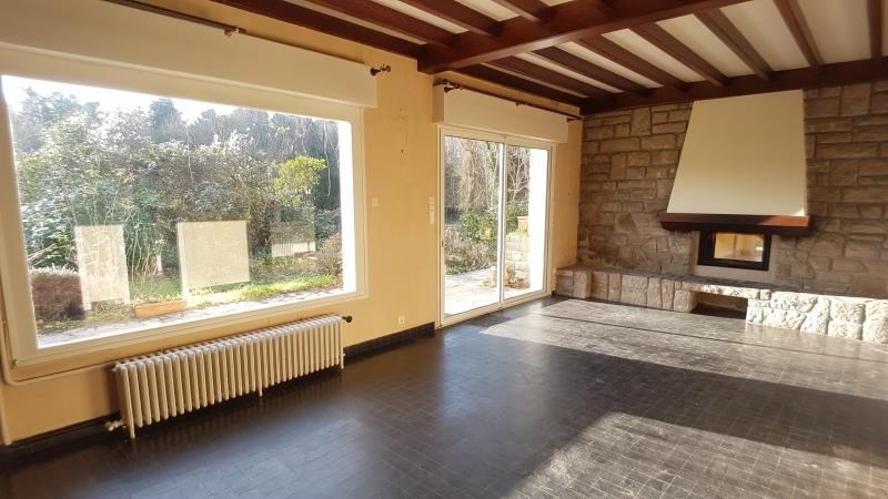 Revenda casa Fouesnant 525000€ - Fotografia 2
