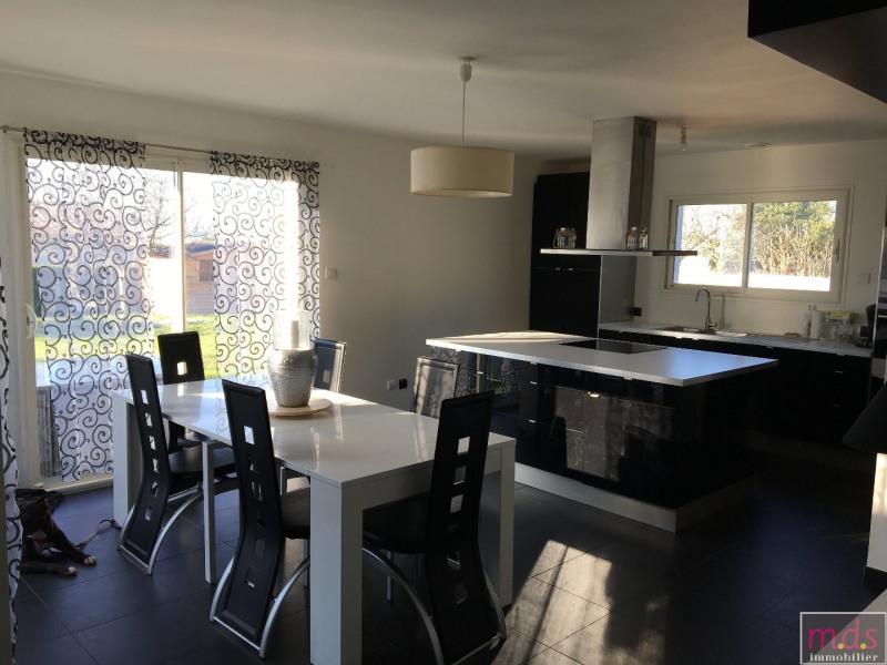 Vente maison / villa Verfeil 299000€ - Photo 5