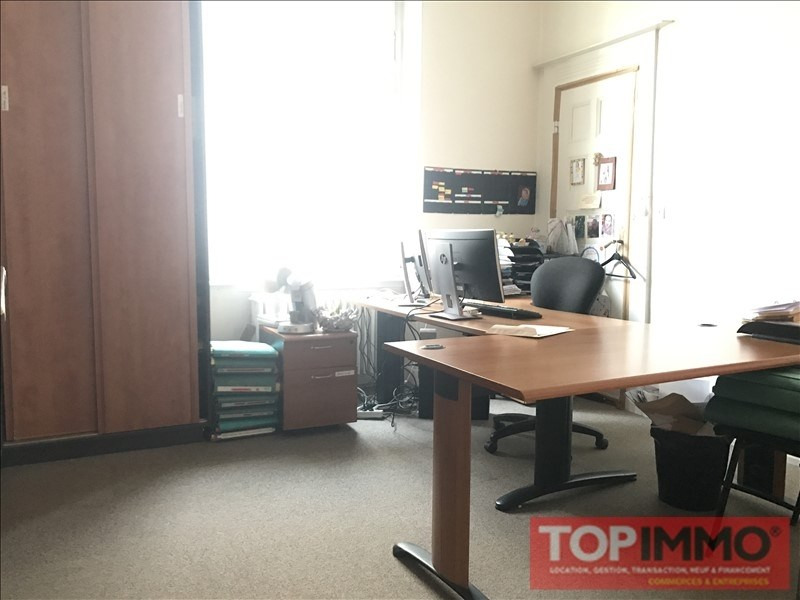 Verkauf büro Colmar 693000€ - Fotografie 4