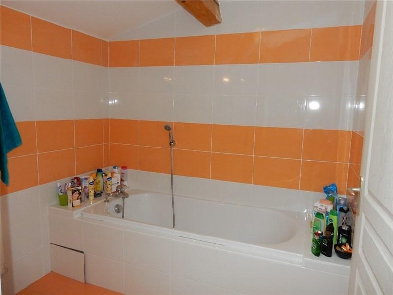 Revenda casa Langon 145000€ - Fotografia 5