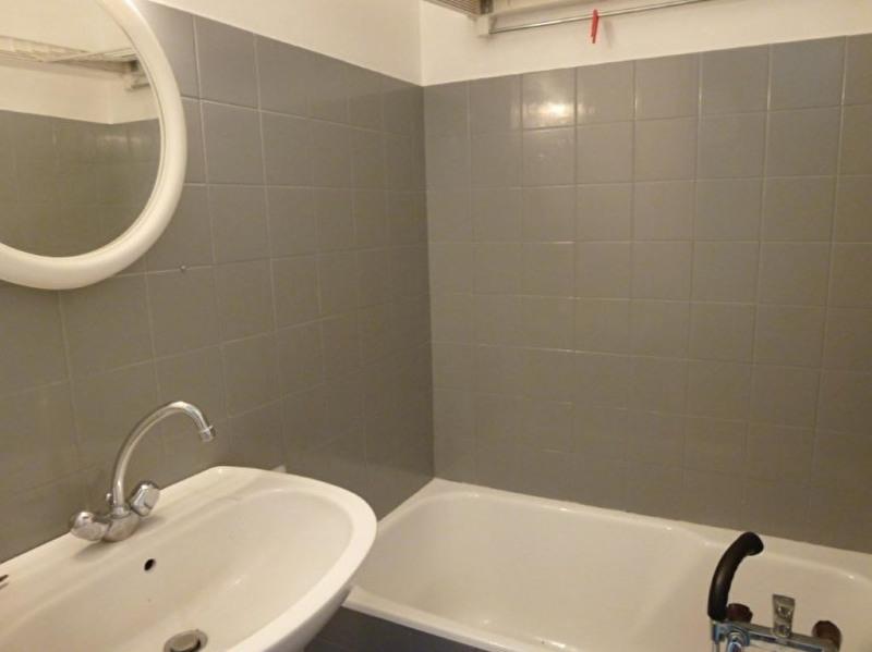 Produit d'investissement appartement Aigues mortes 109000€ - Photo 4