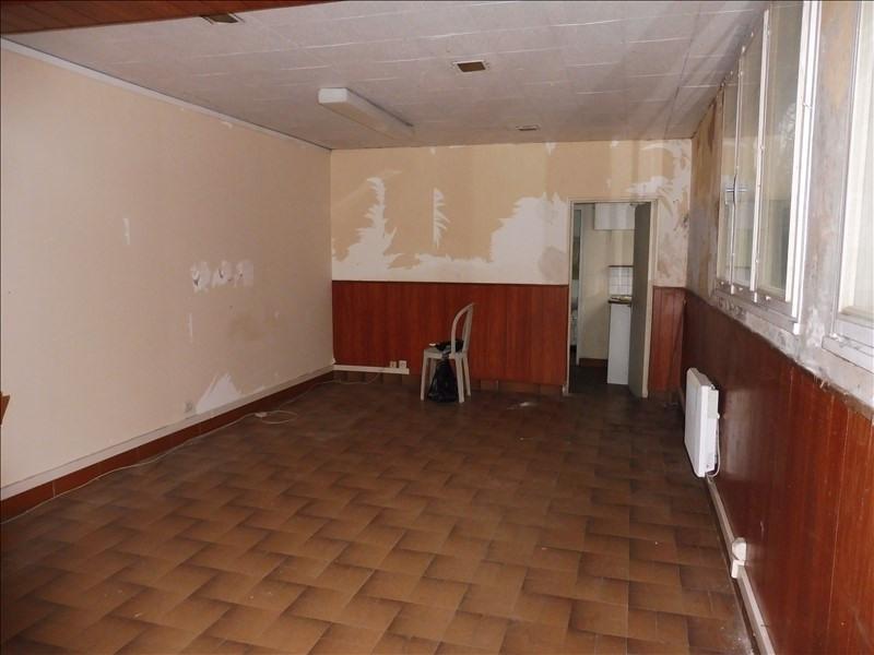 Sale house / villa Bondy 325000€ - Picture 2