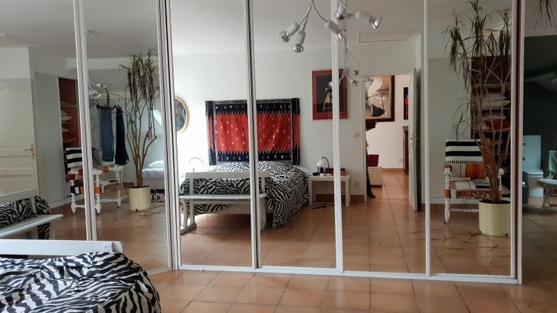 Vente maison / villa Nezel 480000€ - Photo 8