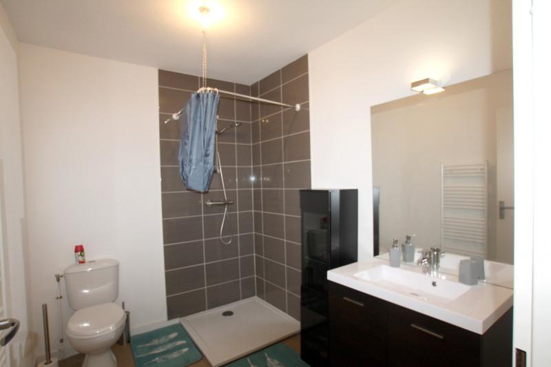 Sale apartment La  teste de buch 233000€ - Picture 3