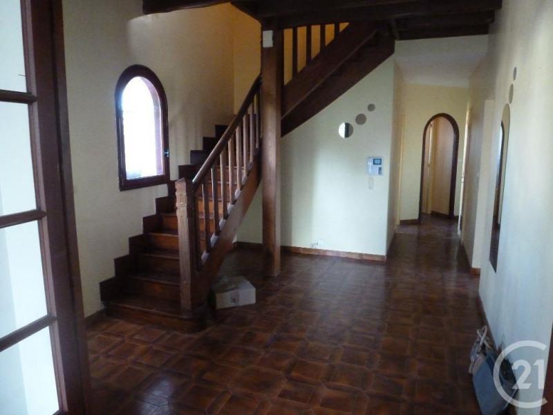 Rental house / villa Tournefeuille 1527€ CC - Picture 4