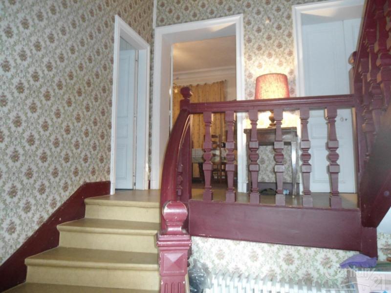 Venta de prestigio  casa Trouville sur mer 845000€ - Fotografía 3