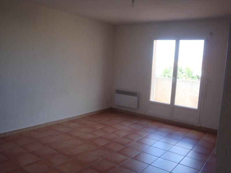 Location appartement Perpignan 422€ CC - Photo 5