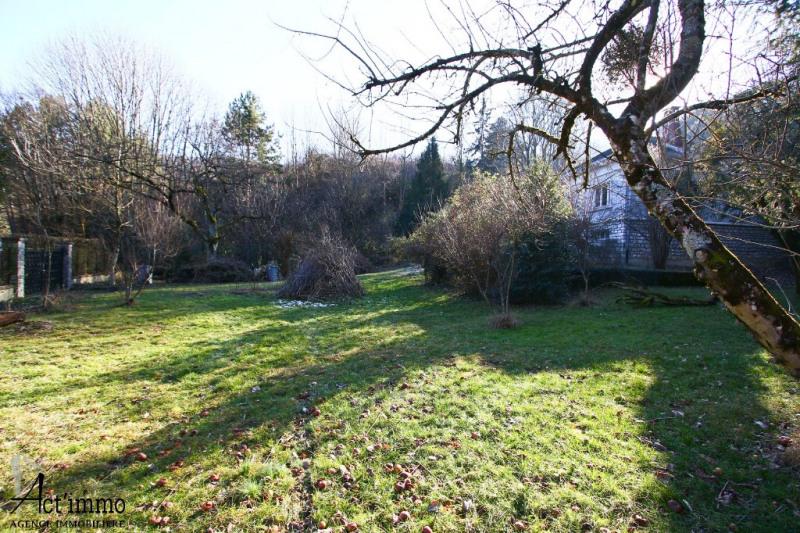 Vente maison / villa Seyssinet pariset 420000€ - Photo 4