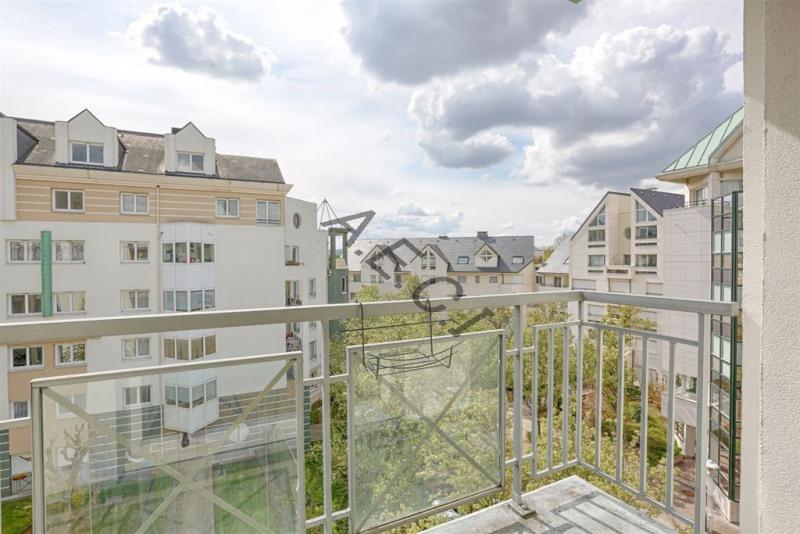 Vente appartement Rueil malmaison 480000€ - Photo 11