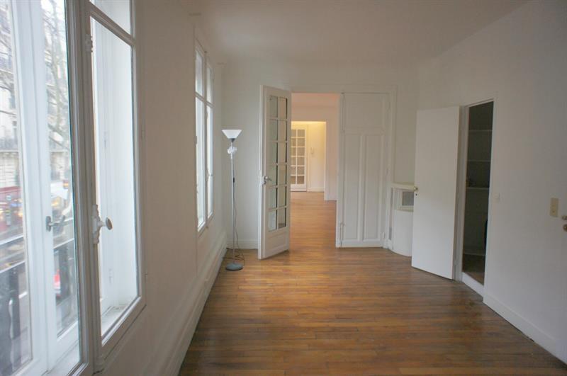 Location bureau Paris 8ème 3000€ HT/HC - Photo 26