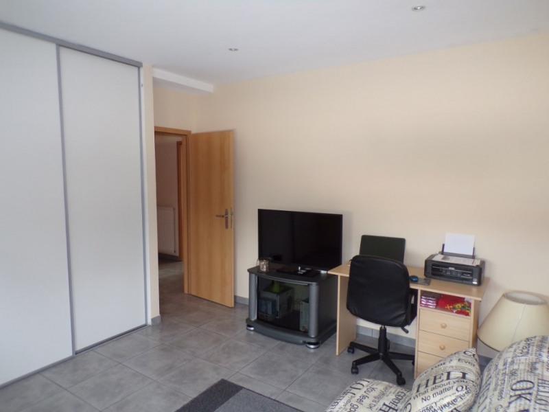 Rental apartment Romans sur isere 800€ CC - Picture 7
