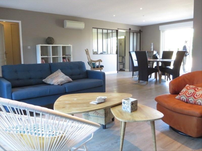 Sale house / villa Carcassonne 279000€ - Picture 2