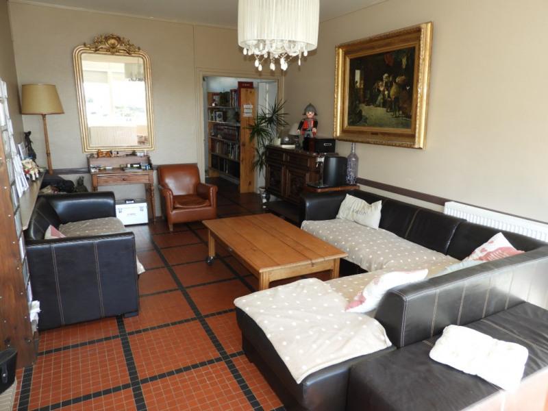 Deluxe sale house / villa Vaux sur mer 1248000€ - Picture 3