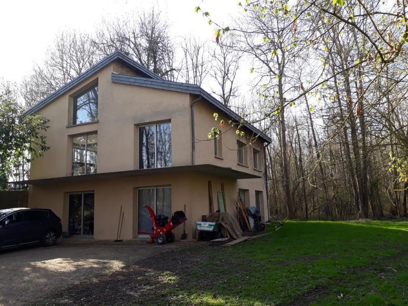 Verkoop  huis Maintenon 399000€ - Foto 3