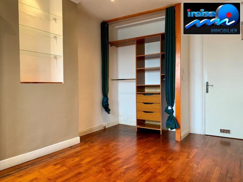 Vente appartement Brest 133500€ - Photo 4
